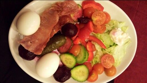 1000+ images about My slimming world food diary on ...