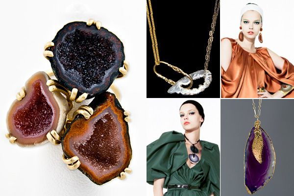geode-jewelry-shopping-rings-necklaces-2