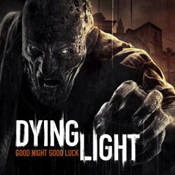 Dying Light • Game Info - this one sounds like it is going to be amazing.