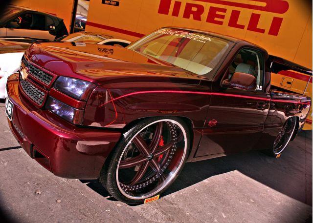 12 best trocas tumbadas images on Pinterest | Chevrolet ...