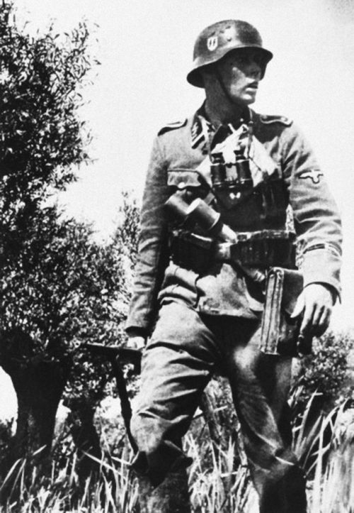143 best wehrmacht images on pinterest world war two wwii and history