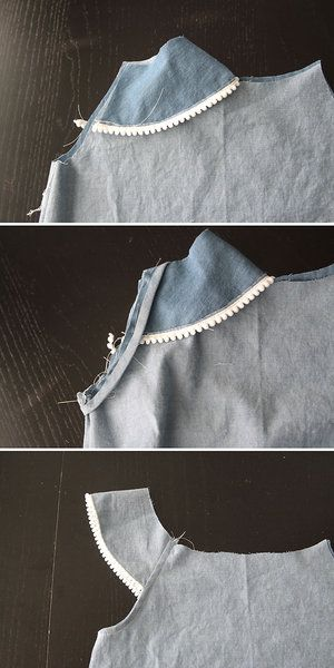 peasant-sundress-how-to-sew-flutter-sleeves
