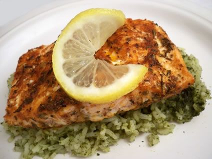 ... FISH~ on Pinterest | Baked fish, Baked tilapia and Easy fish recipes