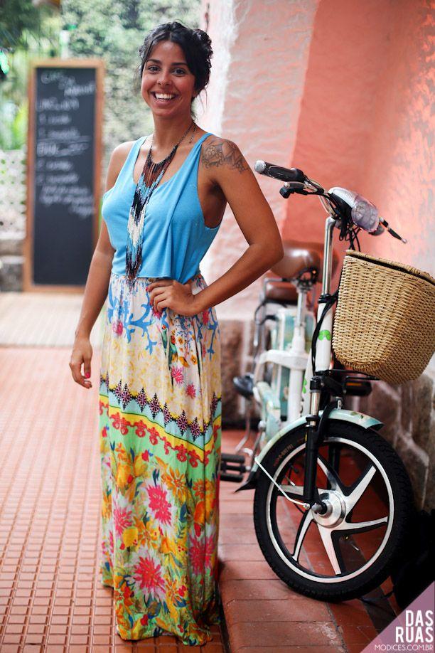 street-style-modices-rio-de-janeiro-brazil-4728