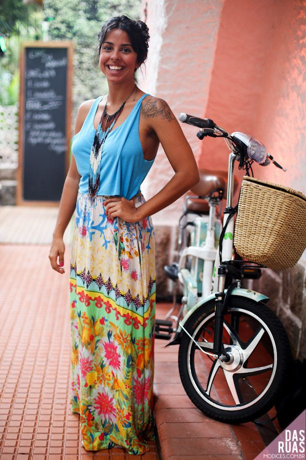 107 Best Images About Boho Chic Travel