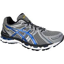 ASICS Mens GEL-Kayano 19 Running Shoes  #FathersDay
