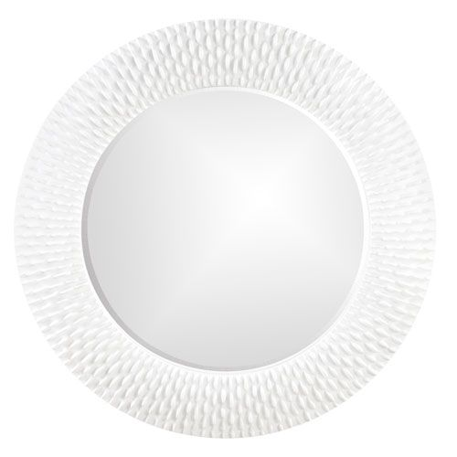 1000 Ideas About Circle Mirrors On Pinterest: Hallway Mirror, Entryway Shelf And Entry Mirror