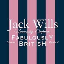 jack wills logo pheasant - Google Search
