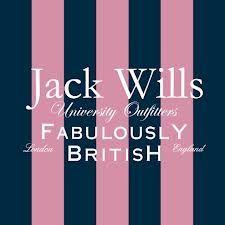 jack wills logo pheasant - Google Search