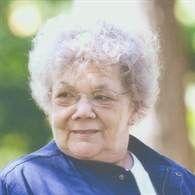 Avis de décès de Denyse Carpentier, Décédé le 29 septembre 2009 à Québec, Québec