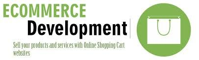 Online shopping cart is the most feasible solution fitting in the competitive ecommerce environment. It has become a robust e-business solution that more and more business organizations operating online are taking too