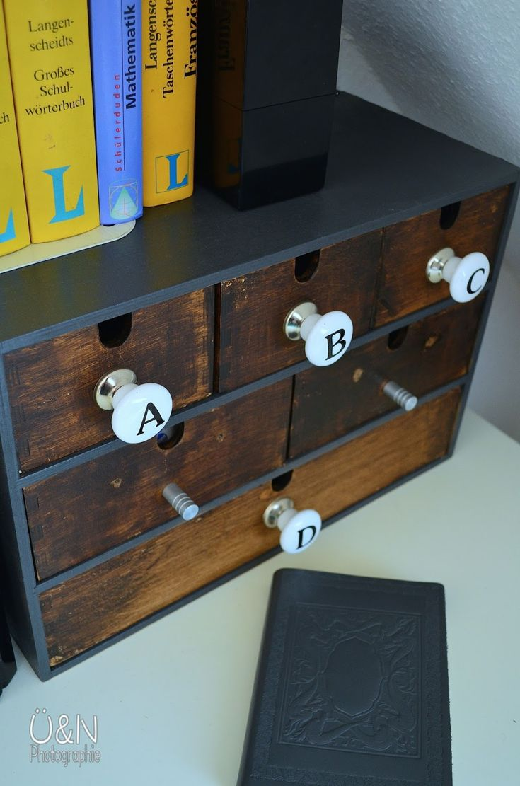 77 best ikea moppe drawers images on pinterest chest of drawers furniture and ikea hackers. Black Bedroom Furniture Sets. Home Design Ideas