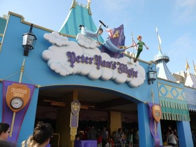 Top 10 Best Disney World Tips for the Best Vacation EVER!... disneybloggers.blogspot.com