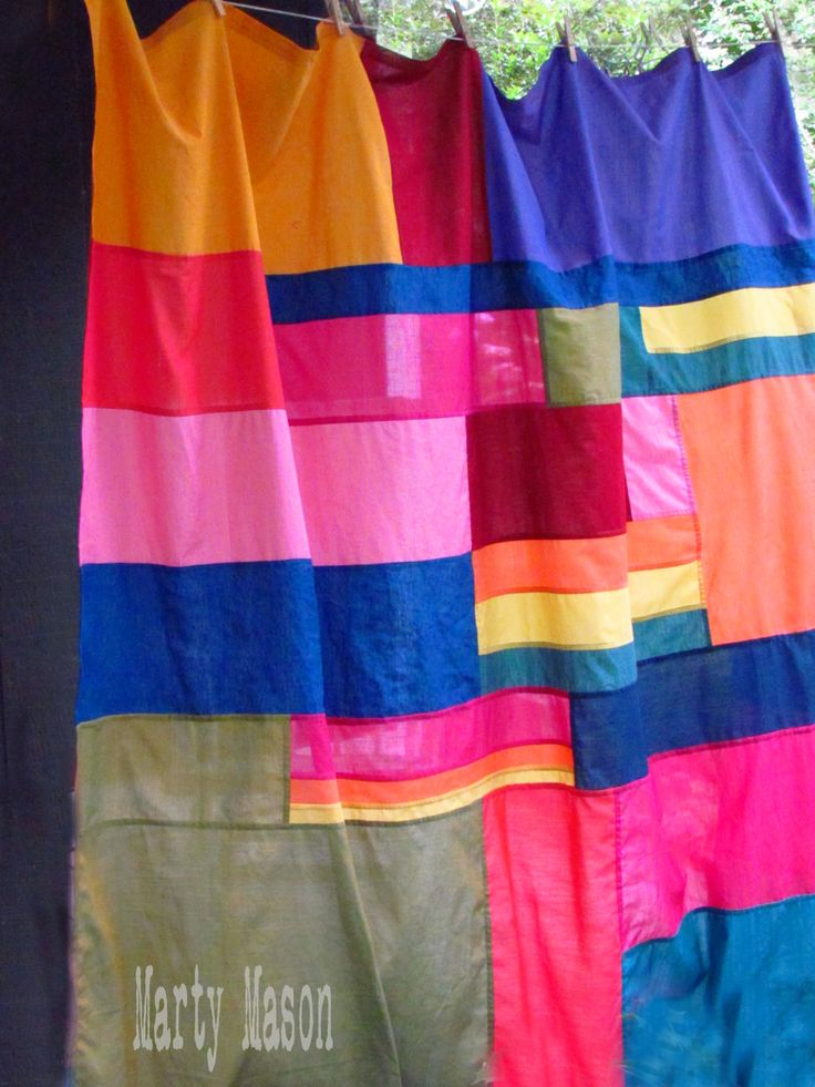 A blog about life every day....quilting, photography, musings.