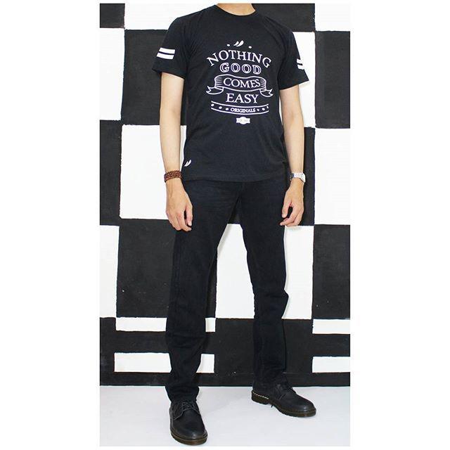 Only @silvasoriginals @eiffashion  #silvasoriginals ##eiffashion #tees #apparel #cap #boots #polyflex #leather