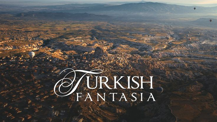 A twisted, surreal journey through Turkey. I shot this on an impromptu trip to my friend's wedding in Ankara. Featuring the lunar landscapes of Cappadocia, the mosques of Istanbul, streets of Ankara, wild dogs, whirling dervishes, flying kites, and of course a Turkish wedding.