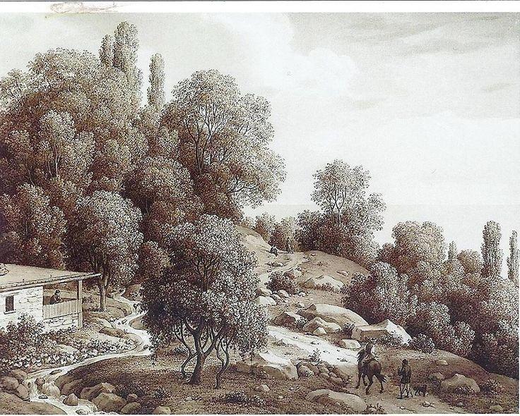 Tatar Crimea