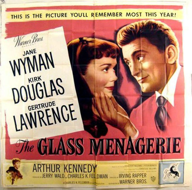 glass managerie essay Follow the link to read our glass menagerie essay sample, that analyses the symbol of fire escape.