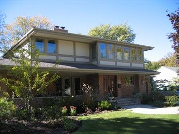 adding second floor to ranch- | Ranch House Addition Design Ideas, Pictures, Remodel, and Decor