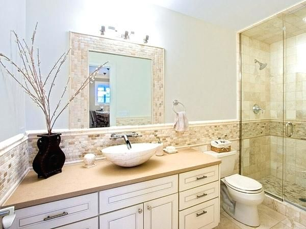 Beige Bathroom Ideas Beige And White Bathroom Tile Ideas Beige Tile Bathroom Beige Bathroom Beige Tile