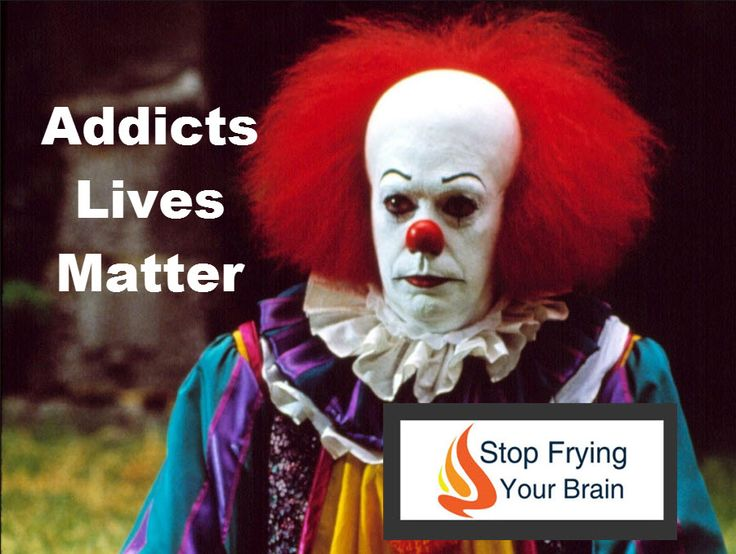 addicts-lives