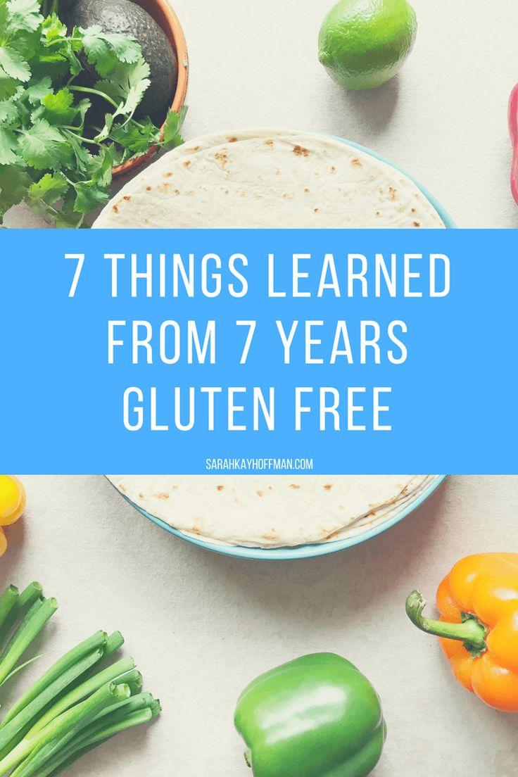 1193 best recipes | gluten free images on Pinterest
