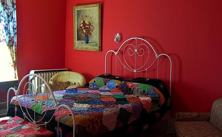 If you liked about Beautiful Bohemian Bedroom Design In 48 Refined Boho Chic Bedroom Designs you can share with friends and family.