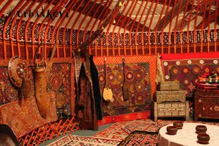 Rent a Yurt in Szeged, Hungary - Google+