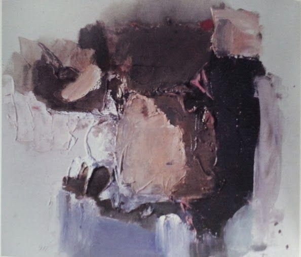 T. Kantor_peinture61_48x61