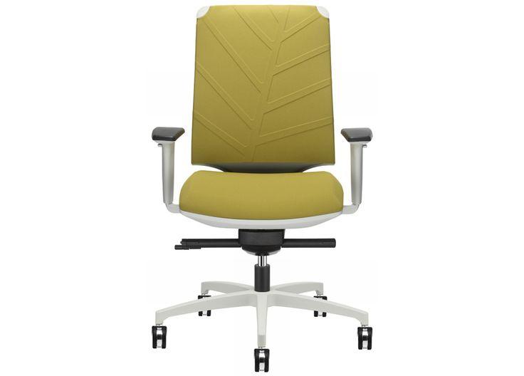 Krzesło do biura #sitland #lobos #krzesło #biuro #meblebiurowe #meble #furniture #work #design #chair #wnętrza