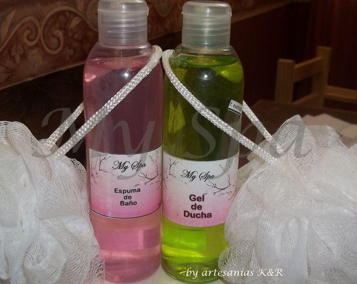 gel de ducha, espuma de baño, artesanales, variedad de fragancias. dan a tu piel un agradable y persistente aroma. abundante espuma, no resecan la piel