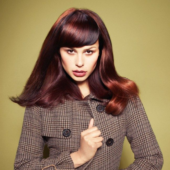 ulzzang hair style best 25 professional hair ideas on all 6798