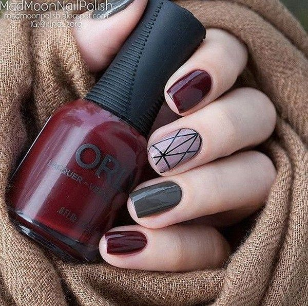 Pro Nail Designs: 25+ Trending Professional Nail Designs Ideas On Pinterest