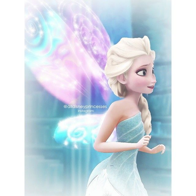 @alldisneyprincesses Instagram photos | Websta