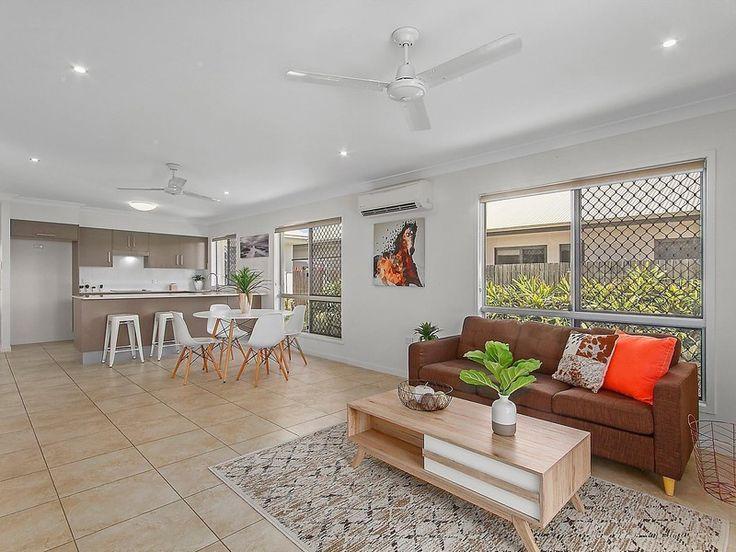 4 Nima Street Burdell - House For Sale | McGrath Estate Agents