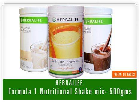 Herbalife Review: Meal Replacement at What Cost?