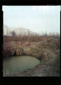 http://www.fondazionefotografia.org/wp-content/uploads/2014/02/Guido-Guidi-Chioggia-06_04_2000_rid-wpcf_214x300.jpg