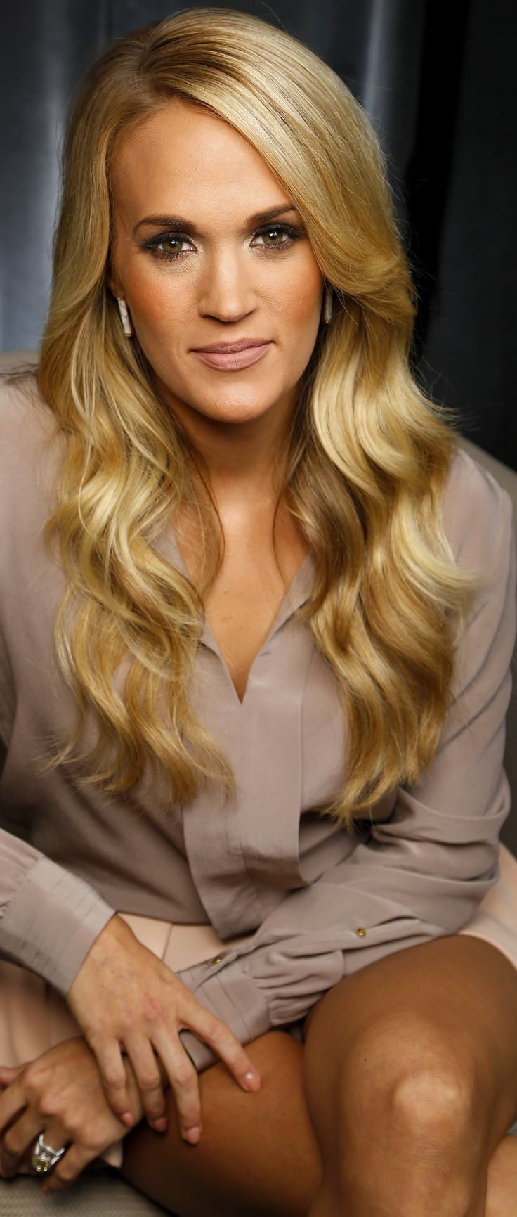 Carrie Underwood You SLAY! I LOVE YOUR MUSIC SO MUCH! #Storyteller #CarrieUnderwood