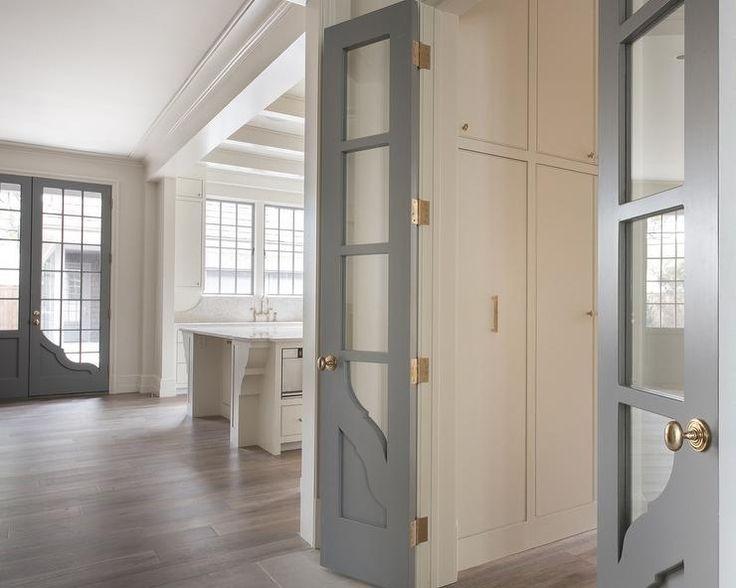 17 Best Ideas About Kitchen Pantries On Pinterest Interior Design Kitchen Pantries And