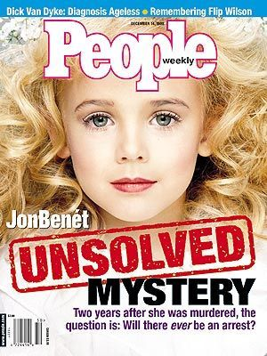 8. Dramatization:  Draws focus to only extreme examples. She participated in child beauty pageants.  Two basic frames: -media accused her parents of having exposed her to sexual predators.  -media accused them of having sexualized their daughter, which led to her murder.