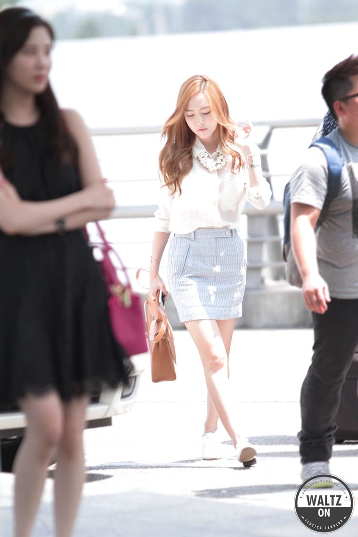 725 Best Jessica Airport Images On Pinterest Jessica