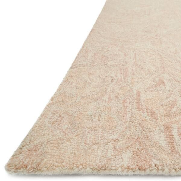 Overstock Com Online Shopping Bedding Furniture Electronics Jewelry Clothing More Blush Rug Opal Blush Rugs