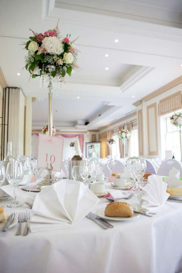 intimate wedding venues south england%0A Surrey  Golf Clubs  Table Decorations  Wedding Venues  Wedding Reception  Venues  Wedding Places  Table Centerpieces  Saree  Dinner Table Decorations