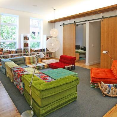 17 Best Ideas About Teen Lounge Rooms On Pinterest Teen