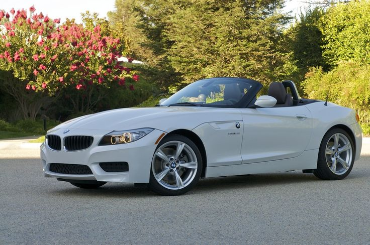 78 Ideas About Bmw Z4 On Pinterest Bmw Cars Sexy Cars And Bmw Convertible