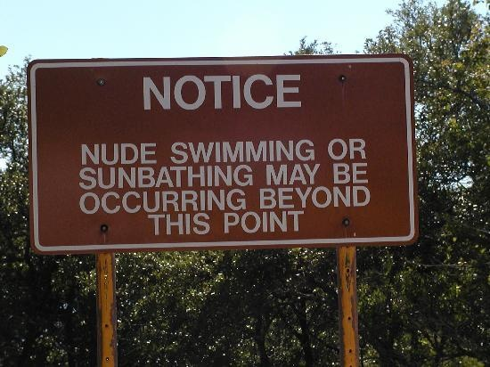 15 Best Beach Signs Images On Pinterest  Beach Signs -1510