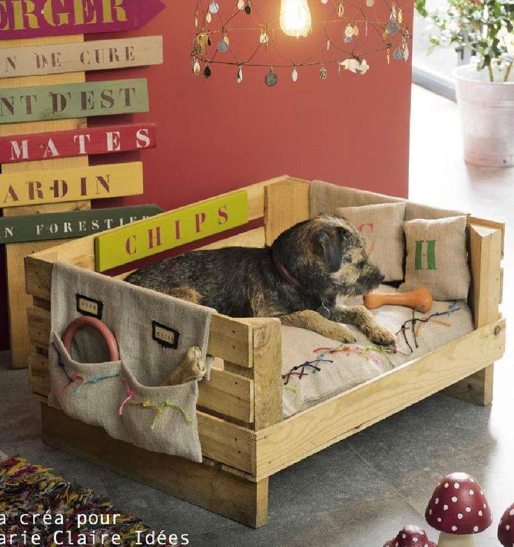 Oltre 25 fantastiche idee su casa delle bambole di legno for Piani casa cane trotto