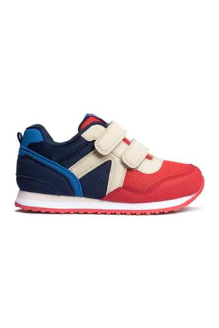 19,99€ Sneakers