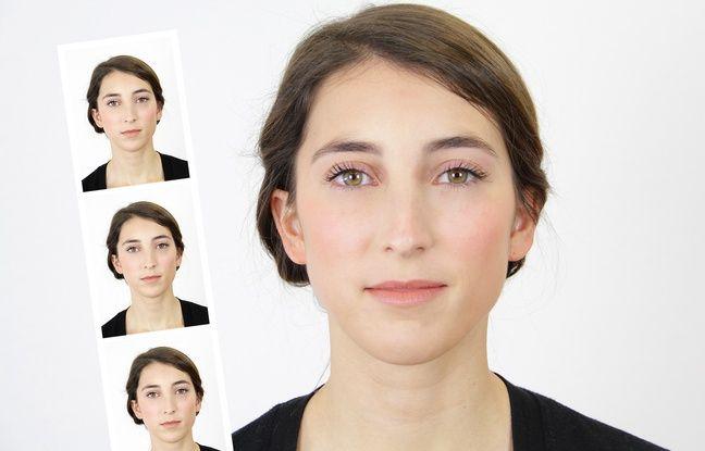 Devenez photogénique grâce à votre maquillage #tuto #makeup #photo #BirchboxFR