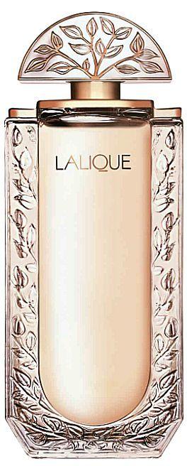 Lalique de Lalique by Lalique